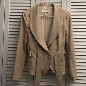 Escada Jacket Blazer (size 40 or 8)